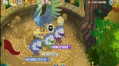 Animal Jam Makes Jammers Happy!