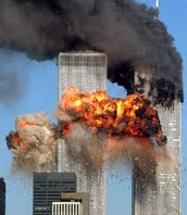 Attack on 9/11