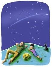Special Attraction: ******************************** Star Lab Planetarium!