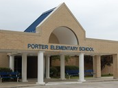 Porter Elementary School