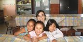 Nuestra pasión misionera está intacta y ¡queremos contagiarte! =)