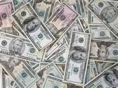 $400,000 salary