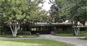 Aviara Oaks Elementary School Library