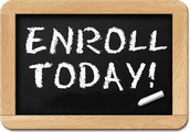 2016-2017 Enrollment Information