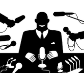 Individual Interviews