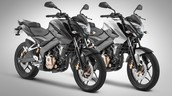 Buy new Bajaj bikes