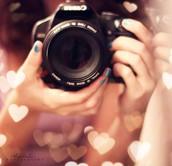 A Newer Camera