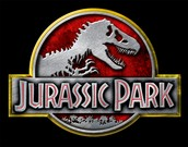 i like jurassic park