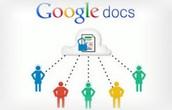 1) Google Chrome