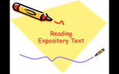 Reading expository PPT