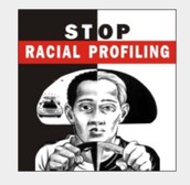 Racial Profiling (Unoffical &offical)