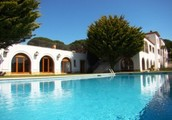 Helpful Considerations to Make when Renting a Villa in Spain