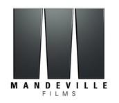 Production Company and movie studio