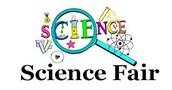 Congratulations to our STEM Fair Winners