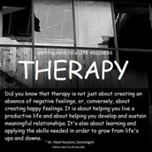 Therapy Quote