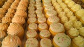 Order Cupcakes Today