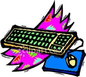 Typing Club Has Been Renewed