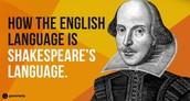 Part 6: Shakespeare's Influence
