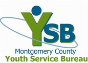 Montgomery County Youth Service Bureau