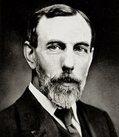 William Ramsay