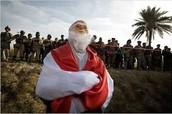 Baba Noel