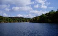 Mead Lake