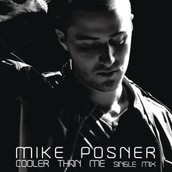 """Cooler Than Me"" by Mike Posner (0-15 seconds)"