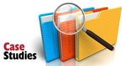 Case Studies: Focusing on Challenging Classes Q&A-Hot Topics