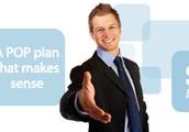 Sec 125 pop Plan From Tax Free Premiums