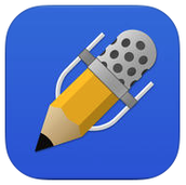 Set up Notability to automatically back up your notes