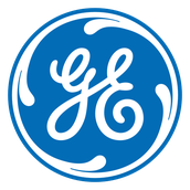 Work with General Electric