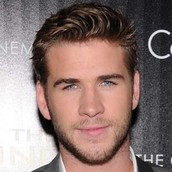 Liam Hemsworth as Alex Pettyfer