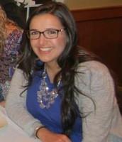 Jenna Baccaro