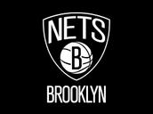 Brooklyn Nets - NBA