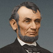 About Lincoln Lincoln