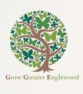 Grow Greater Englewood