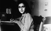 http://pages.cs.wisc.edu/~param/quotes/annefrank.html