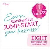 StartSwell Earners!