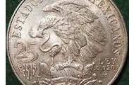 Mexico Coin