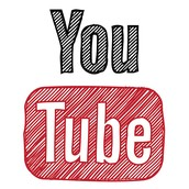 Frequently Asked Questions about YouTube: