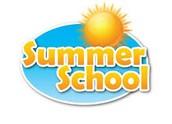 UPDATE: Summer School Program