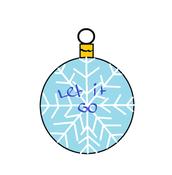 Ornament paint
