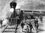 מאפיינים של המהפכה התעשייתית (שאלה 2)