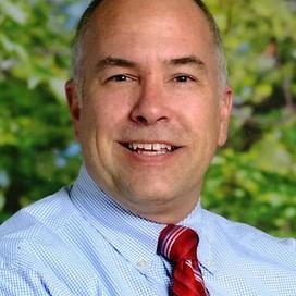 Thomas Martellone profile pic