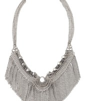 Stevie Lariat Necklace - $45