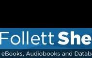 A home for our e-books