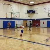 7th grade boys' basketball skills assessment