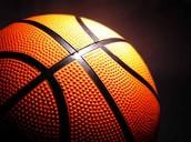 Varsity Basketball Banquet