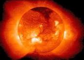 השמש היא מקור האור, החום והחיים, אולם חשיפה בלתי מבוקרת אליה עלולה לגרום לנזקים בריאותיים, אסתטיים, ואף לסכנת חיים.