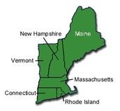 New England (NE)